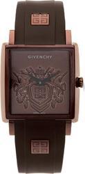 Часы GIVENCHY GV.5214M/18P - Дека