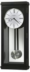 Часы HOWARD MILLER 625-440 - Дека