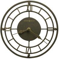 Часы HOWARD MILLER 625-442 - Дека