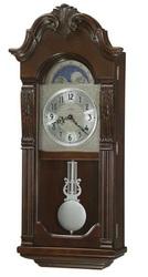 Часы HOWARD MILLER 625-439 - ДЕКА