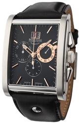 Часы Bruno Sohnle 17.13093.745 - Дека