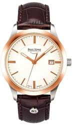 Часы Bruno Sohnle 17.63153.241 - Дека