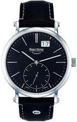 Часы Bruno Sohnle 17.13095.741 — Дека