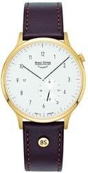 Часы Bruno Sohnle 17.33212.261 — Дека
