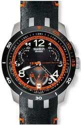 Часы SWATCH YRS424 - Дека