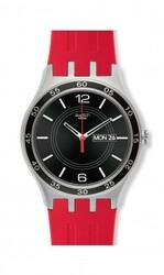 Часы Swatch YTS714 - Дека