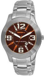Часы RG512 G50473.205 - Дека