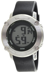 Часы RG512 G32321.004 - Дека