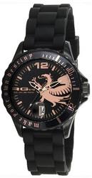 Часы RG512 G50529.003 - Дека