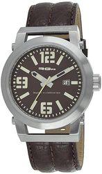 Часы RG512 G72031.605 - Дека