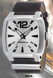 Часы RG512 G50581.204 - Дека