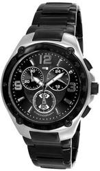 Часы RG512 G43013.203 - ДЕКА
