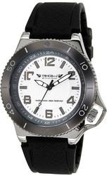 Часы RG512 G50779.201 - Дека