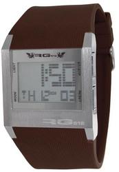 Часы RG512 G32451.205 - Дека
