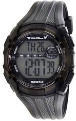 Часы RG512 G32441.003 - Дека