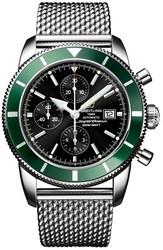 Годинник BREITLING A13320Q4/B908/144A - Дека