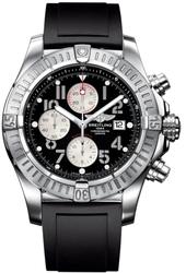 Годинник BREITLING A1337011/B973/135A - Дека