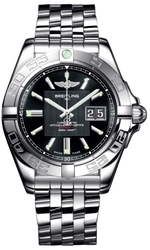 Часы BREITLING A49350L2/BA07/366A - Дека