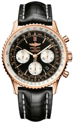 Часы BREITLING RB012112/BA49/743P - Дека