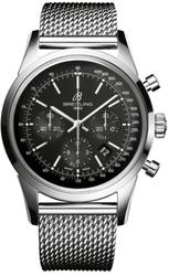 Часы BREITLING AB015212/BA99/151A - Дека