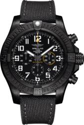 Часы BREITLING XB0170E4/BF29/257S - Дека