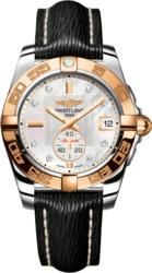 Годинник BREITLING C3733012/A725/213X - Дека