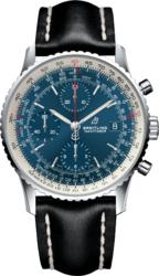 Часы BREITLING A13324121C1X1 - Дека