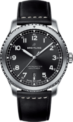 Часы BREITLING A17314101B1X1 - Дека