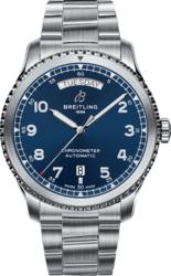 Годинник BREITLING A45330101C1A1 - ДЕКА