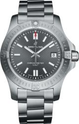 Часы BREITLING A17313101F1A1 - ДЕКА