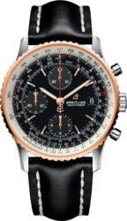 Часы BREITLING U13324211B1X1 - ДЕКА