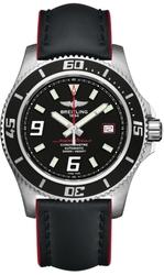 Часы BREITLING A1739102/BA76/228X - Дека