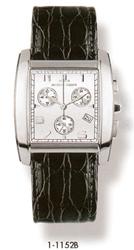 Часы JACQUES LEMANS 1-1152B - Дека