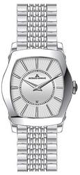 Часы JACQUES LEMANS 1-1356F - Дека