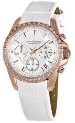93b38dd1 Наручные часы цвет корпуса: розовый стекло: минеральное — купить ...