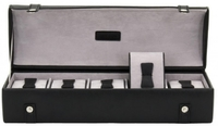 Коробка для хранения часов FRIEDRICH 20544-2 - Дека