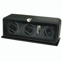 Коробка для завода часов FRIEDRICH 29001-2 - Дека