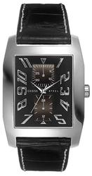 Часы GUESS I95200G1 - Дека