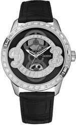 Часы GUESS W12077L2 - Дека