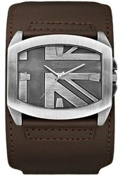 Часы GUESS W90032G2 - Дека