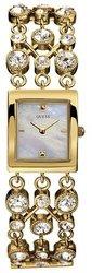 Часы GUESS W12571L1 - Дека
