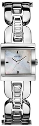Часы GUESS W95036L1 - Дека