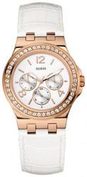 Часы GUESS W15062L1 — Дека