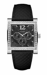 Часы GUESS W10572L2 - Дека