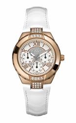 Часы GUESS W11566L1 - Дека