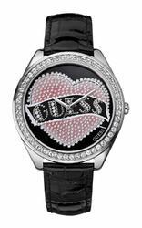 Часы GUESS W70018L2 - Дека