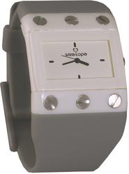 Часы WIZE&OPE WO-SUB-4 - Дека