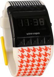 Часы WIZE&OPE WO-RF-2 - Дека