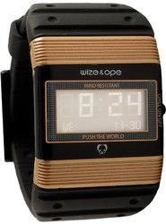 Часы WIZE&OPE WO-77-1 - Дека