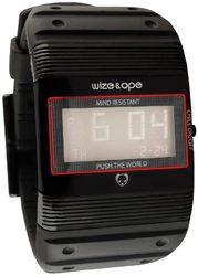 Часы WIZE&OPE WO-77-5 - Дека
